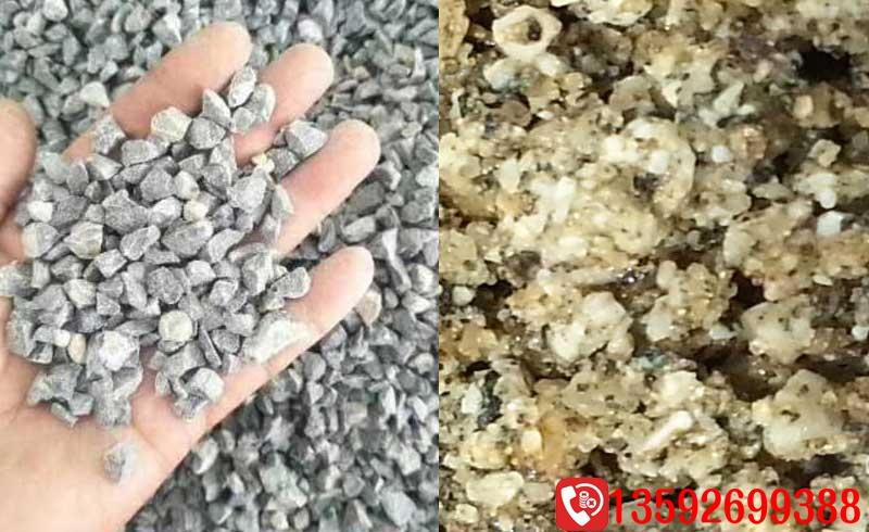 机制砂设备多少钱-哪家质量好