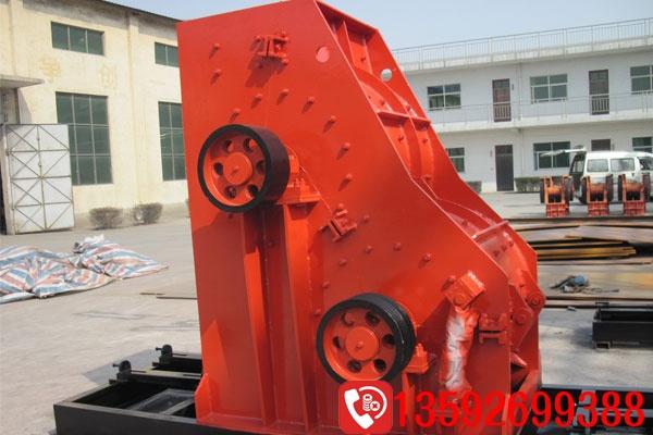 制沙双级制砂机价格_小型双级矿沙制砂机多少钱一台